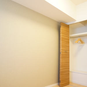 エステート猿江3号棟(4階,3499万円)の洋室(3)