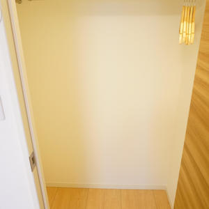 エステート猿江3号棟(4階,3499万円)の洋室(2)