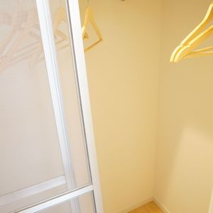 エステート猿江3号棟(4階,)の洋室