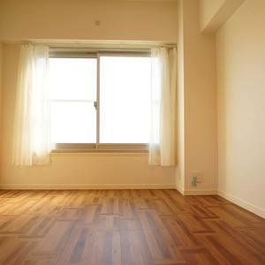 東急ドエルアルス石川台B棟(4階,)の洋室