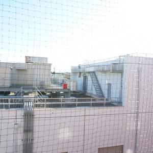 シャンボール第2都立大(5階,4380万円)のお部屋からの眺望