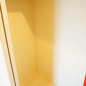 トキワパレス(9階,)の洋室