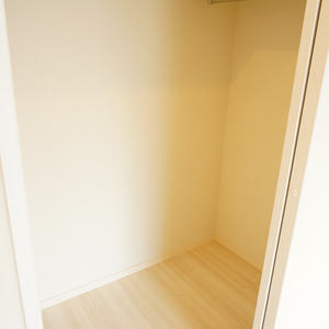 トキワパレス(9階,)の洋室(2)