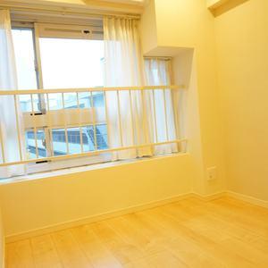 グリーンヒル新宿(4階,)の洋室(2)