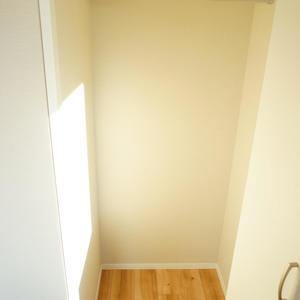 コスモ板橋本町シティフォルム(13階,)の洋室(3)