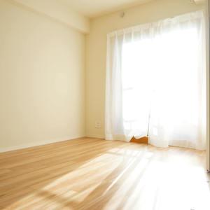 パークハイツ板橋志村(2階,)の洋室(2)