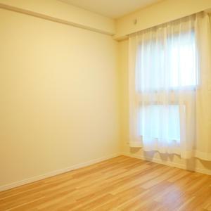 パークハイツ板橋志村(2階,)の洋室(3)