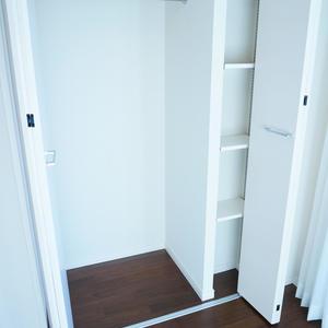 グランヴェルジェ蓮根(4階,)の洋室(3)