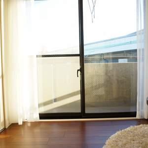 グランヴェルジェ蓮根(4階,)の洋室(2)