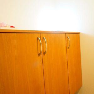 グランベル上野の杜(2階,)のお部屋の玄関