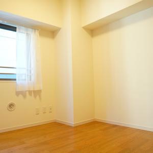 グランベル上野の杜(2階,)の洋室