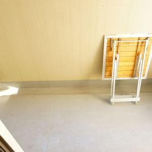 グランベル上野の杜(2階,)のバルコニー