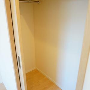 朝日シティパリオ三ノ輪(5階,2880万円)の洋室