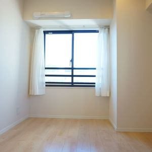 朝日シティパリオ三ノ輪(5階,)の洋室