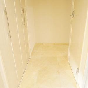 ライオンズシティ浅草(3階,3580万円)のお部屋の廊下