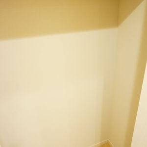 ライオンズシティ浅草(3階,3580万円)の洋室