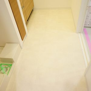 エグザ三ノ輪アヴェニール(4階,)の化粧室・脱衣所・洗面室