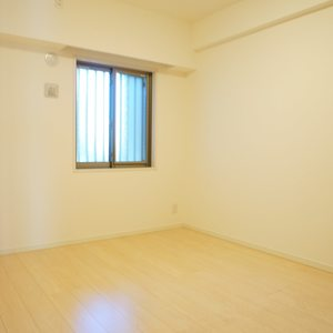 エグザ三ノ輪アヴェニール(4階,4299万円)の洋室