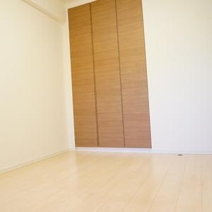 エグザ三ノ輪アヴェニール(4階,)の洋室