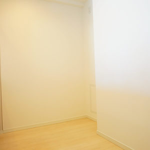 エグザ三ノ輪アヴェニール(4階,4299万円)のキッチン