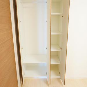 エグザ三ノ輪アヴェニール(4階,4299万円)の洋室(3)