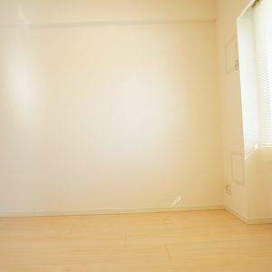 エグザ三ノ輪アヴェニール(4階,)の洋室(2)