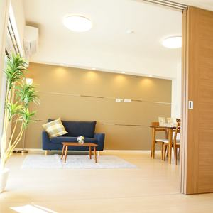 エグザ三ノ輪アヴェニール(4階,4299万円)の洋室(2)