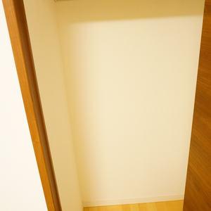 ライオンズマンション根岸東(3階,)の洋室
