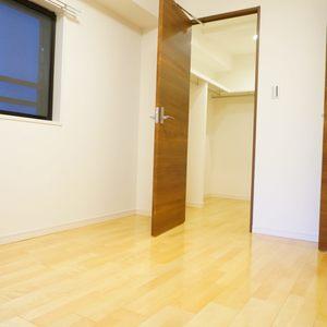 ライオンズマンション根岸東(3階,)の洋室(2)