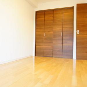 ライオンズマンション根岸東(3階,)の洋室(3)