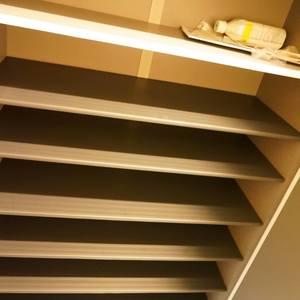 中銀マーブルマンシオン新宿5丁目(2階,3490万円)のお部屋の玄関