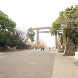 秀和富士見町レジデンスのその他周辺施設