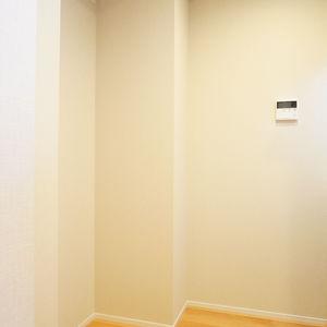 秀和富士見町レジデンス(4階,3780万円)のキッチン