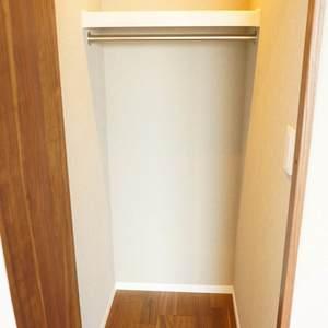 西戸山タワーホウムズノースタワー(15階,6790万円)の洋室(3)