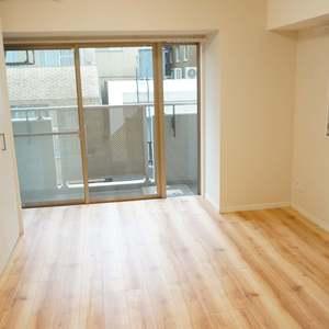 エクセレント三越前(5階,)の洋室