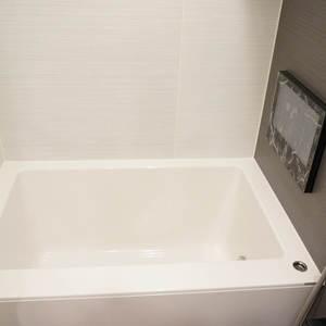 エクセレント三越前(5階,)の浴室・お風呂