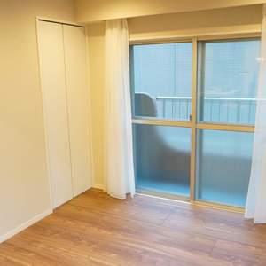 セブンスターマンション第2日本橋(8階,)の洋室