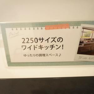 木場サニータウン1号棟(9階,3499万円)のキッチン