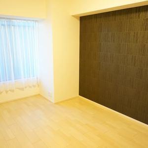 ザサウスキャナルレジデンス(3階,)の洋室