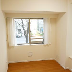 トーキョーオーディアム日本橋浜町(2階,)の洋室(2)