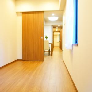 プラウド中野本町(1階,7680万円)の洋室(3)