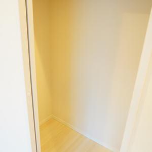 神楽坂ハウス(4階,)の洋室(2)