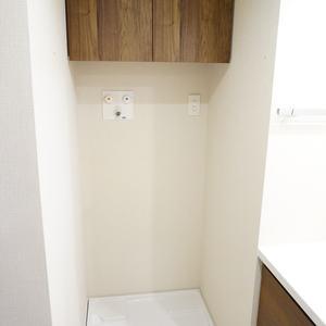 ライオンズシティ九段(9階,1億1980万円)のキッチン