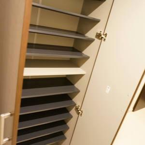 イトーピア渋谷桜ヶ丘(2階,)のお部屋の玄関