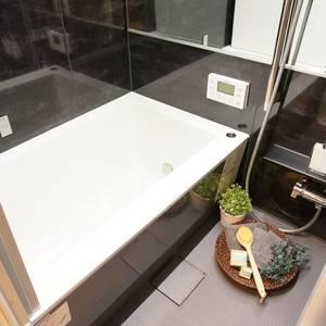 イトーピア渋谷桜ヶ丘(2階,)の浴室・お風呂