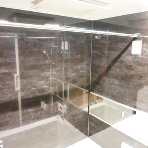イトーピア渋谷桜ヶ丘(2階,5480万円)の浴室・お風呂