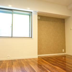 イトーピア渋谷桜ヶ丘(2階,5480万円)の洋室