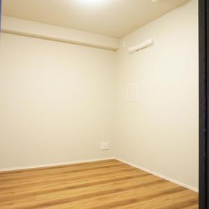 シャトレ市ヶ谷(13階,)の洋室(2)
