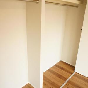 シャトレ市ヶ谷(13階,)の洋室(3)