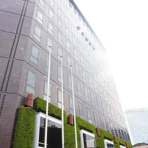 ファミール東銀座グランスイートタワーのその他周辺施設
